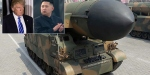 Kuzey Koreden Trumpa ağır benzetme