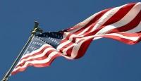 ABD'den, Kuzey Kore'ye müzakere çağrısı