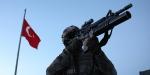 Bir haftada 46 terörist etkisiz hale getirildi