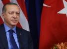 Cumhurbaşkanı Erdoğan, Reuters'a mülakat verdi