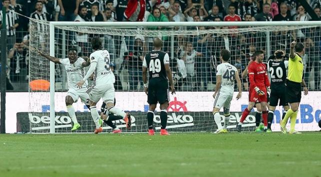 Süper lig 6.hafta programı