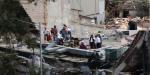 Meksikadaki depremde ölenlerin sayısı 286ya çıktı