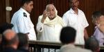 Eski İhvan lideri Muhammed Mehdi Akifin cenazesi defnedildi