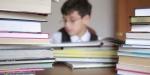 Göz sağlığı okul başarısını etkiliyor