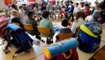 Almanya'dan Türkçe eğitime engel