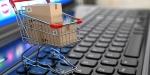 İhracatın kilit noktası e-ticaret
