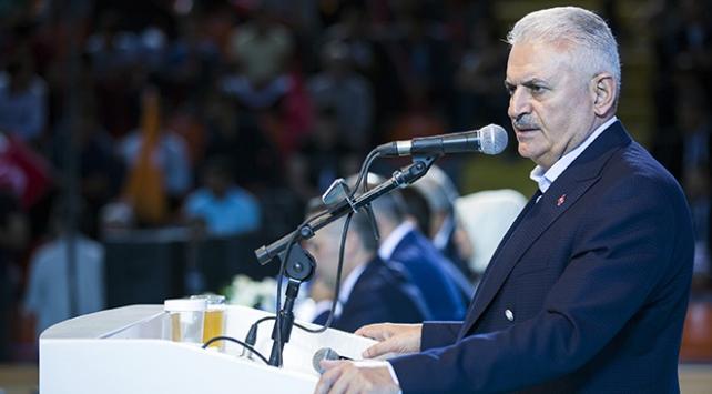 Kuzey Irakta yarın gerçekleştirilecek referandum yok hükmündedir