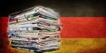 Alman medyasında seçimin yankıları