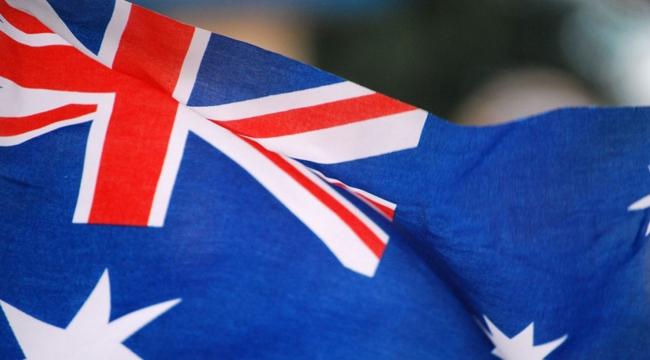 Avustralya ulusal uzay ajansı kuracak