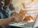 Dijital reklam yatırımları ilk yarıda yüzde 15 arttı