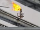 Türkiye ile Bulgaristan enerjide hedef büyütüyor
