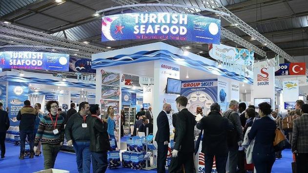 Türk markaları Hindistandan umutlu döndü