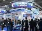 Türk markaları Hindistan'dan umutlu döndü