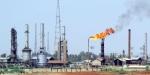 Iraktan Kerkük petrolü kararı