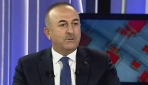 'Türkmenlere müdahale olursa askeri operasyon hemen olur'