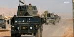 Iraktan Kerkükte askeri güç bulundurma kararı