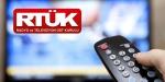 RTÜK, IKBY kanallarını Türksattan çıkardı