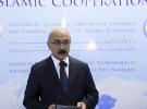 'İİT'nin kurulması temel İslami değerlerin kurumsallaşmasıdır'