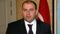 Karadağ'da Tepki Gören Nüfus Sayımı