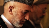 Karzai'nin Danışmanı Öldürüldü