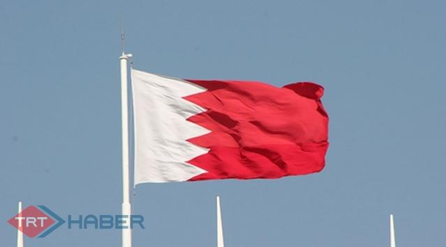 Bahreynde Diyalog Zorda