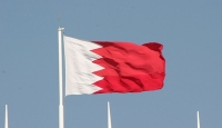 Bahreyn'de Diyalog Zorda