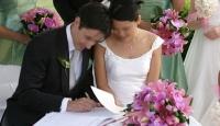 Evli Kadına Soyadı İzni