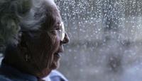 Alzheimer ile Beyin Travması Bağlantılı mı?
