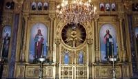 """""""Demir Kilise""""Restore Edilecek"""