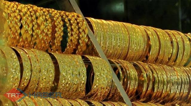 2013te Altın Fiyatı Ne Olacak?