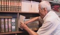 850 Milyon Kişinin Okuma Yazması Yok