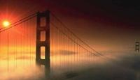 3. Köprü İhalesi Ertelendi