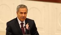 DOKAP Bakanlar Kurulu'nda Kabul Edildi