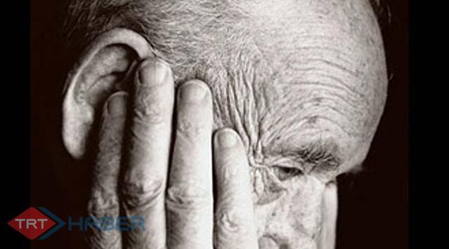 Alzheimerla Nasıl Mücadele Edilir?