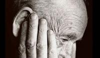 Unutkanlık Yaşı Düşüyor