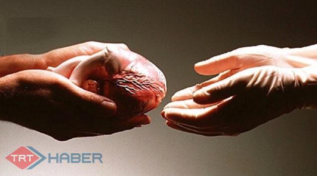 Kalp Kapağımı Ameliyatında İnanılmaz Başarı