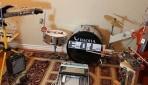 Robot Rock Grubu