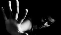 Küfür, Şiddetten Fazla Yaralıyor