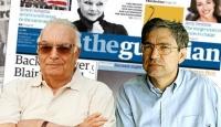 The Guardian'ın Önerdiği 2 Türk Yazar