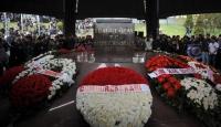 Özal'ın Mezarı Açılabilir