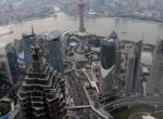 Çinde Gökdelen Salgını!