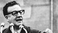 Allende'nin Ölüm Nedeni Kesinleşti