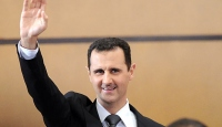 Esad'ın Yeğenine Vatandaşlık