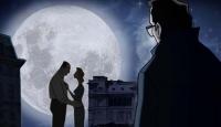 İşte Eva Peron'un Animasyon Filmi