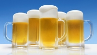 Bira Sert Alkol Sınıfına Alındı