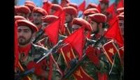 İran'dan PJAK'a Büyük Darbe