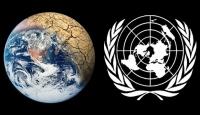 BM'den Şok Karar !