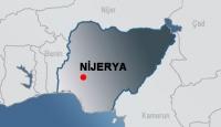Nijerya'da Tehlikeli Çatışma