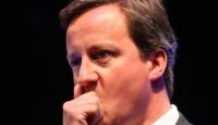 İngiltere ABnin bütçe kıskacında