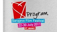 17. Saraybosna Film Festivali